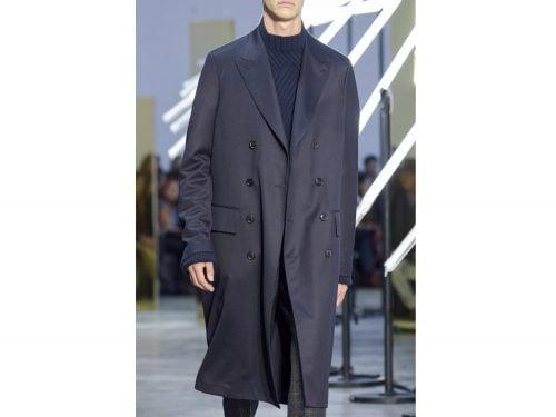 Per UomoLe L'autunno Inverno Abbigliamento Tendenze 201819 eBCdrxoW