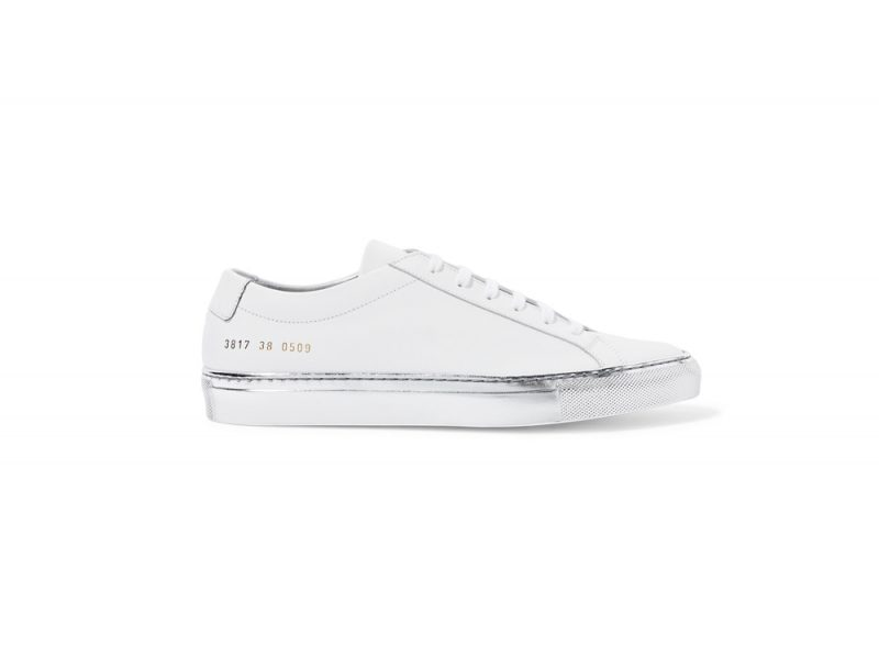 Common-Projects-sneaker