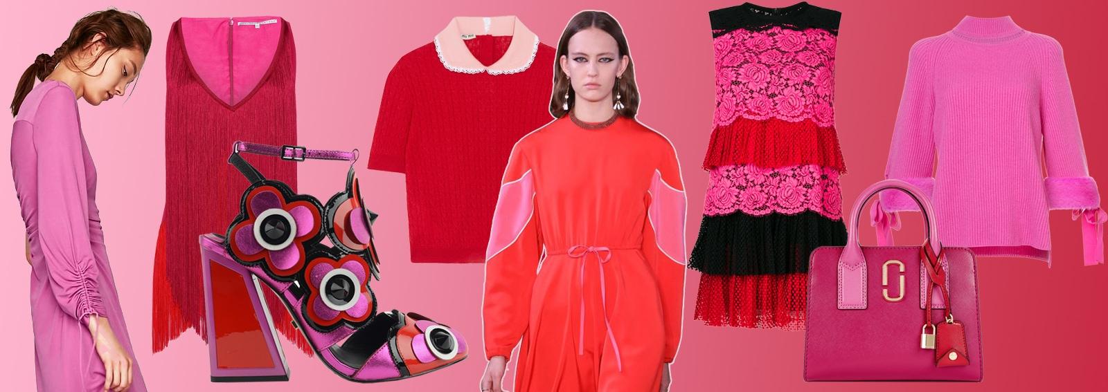DESKTOP_pink_rouge