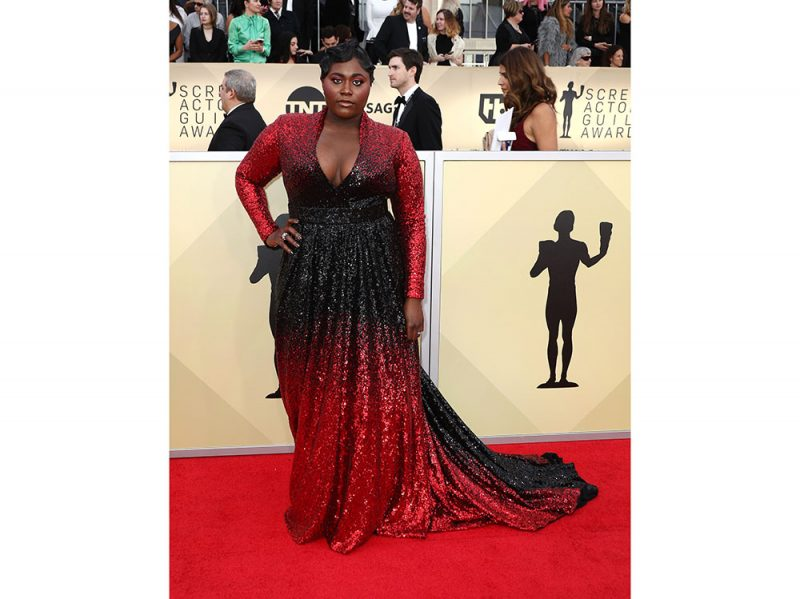 Danielle-Brooks-sag-awards