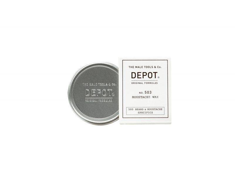 Depot_503