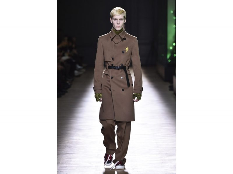 Dior-Homme_ful_M_F18_PA_110