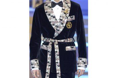 Dolce-n-Gabbana_clp_M_F18_M