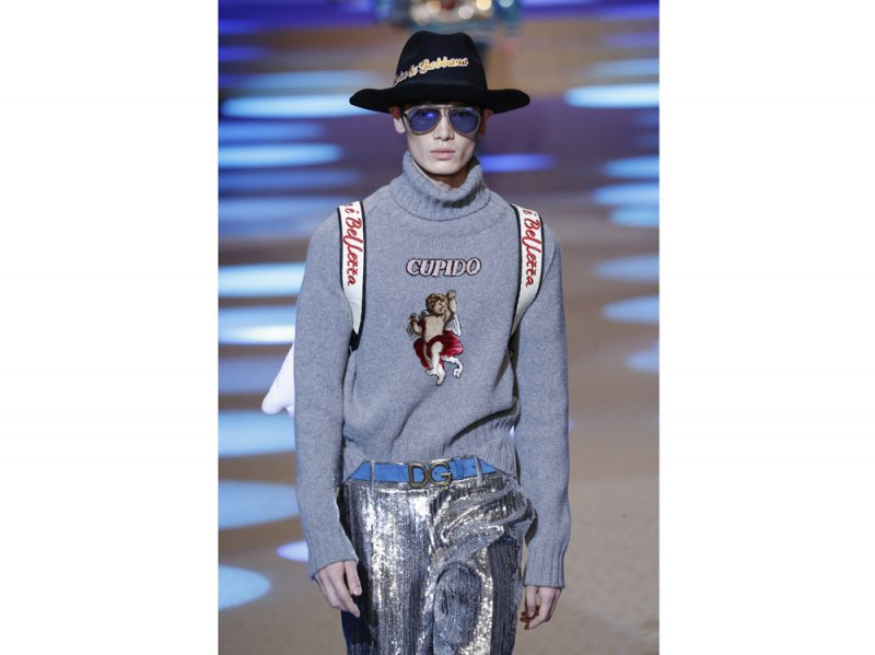 Dolce-n-Gabbana_ful_M_F18_M