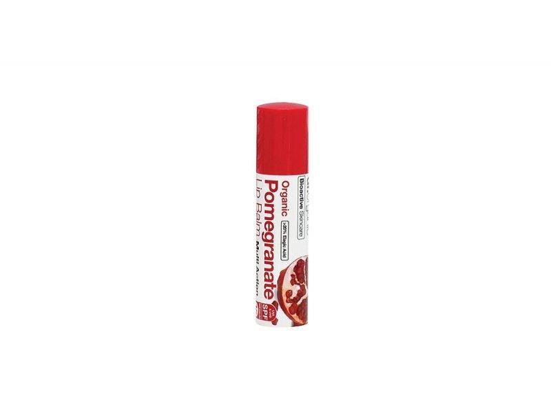 Dr_Organic-Pomegranate-Lip_Balm