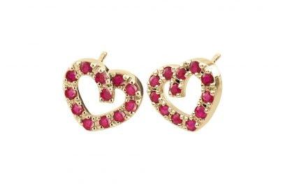 Edenly-+boucles-oreilles-coeur-femme-or-jaune-9-carats-rubis__8357328_1