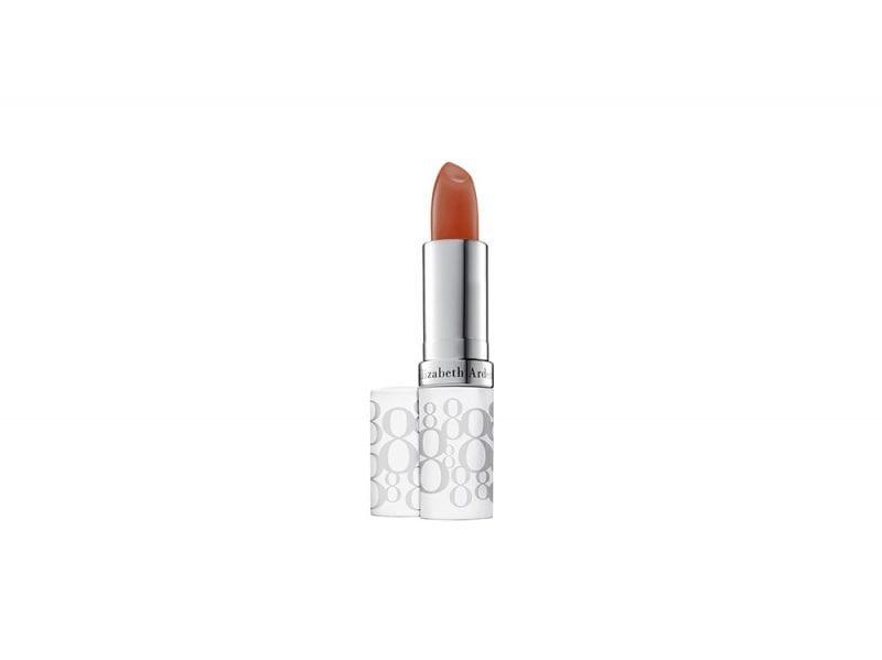 Elizabeth_Arden-Eight_Hour-Eight_Hour_Cream_Lip_Protectant_Stick_Sheer_Tint