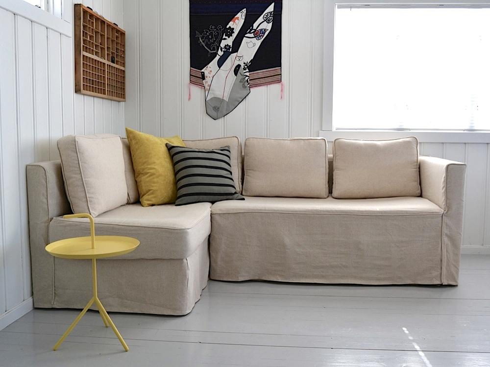 Fagelbo-Slipcover-Comfort-Works-Sofa-Slipcover-4