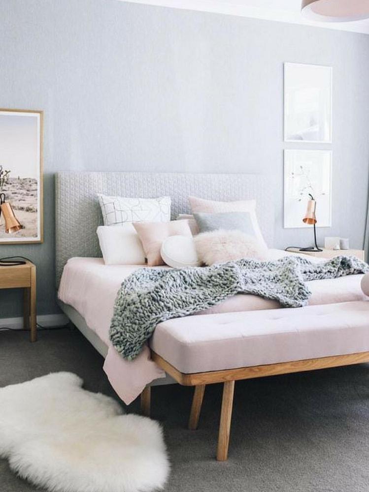 Il Feng Shui in camera da letto: le regole più importanti - Grazia.it