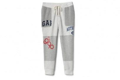 GAP-LOGO-REMIX-JGR-WOMAN,-Grey-Combo,-271890