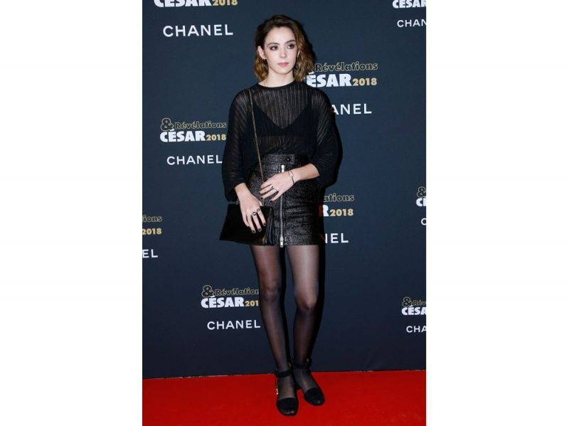 Garance-Marillier-in-Givenchy-(1)