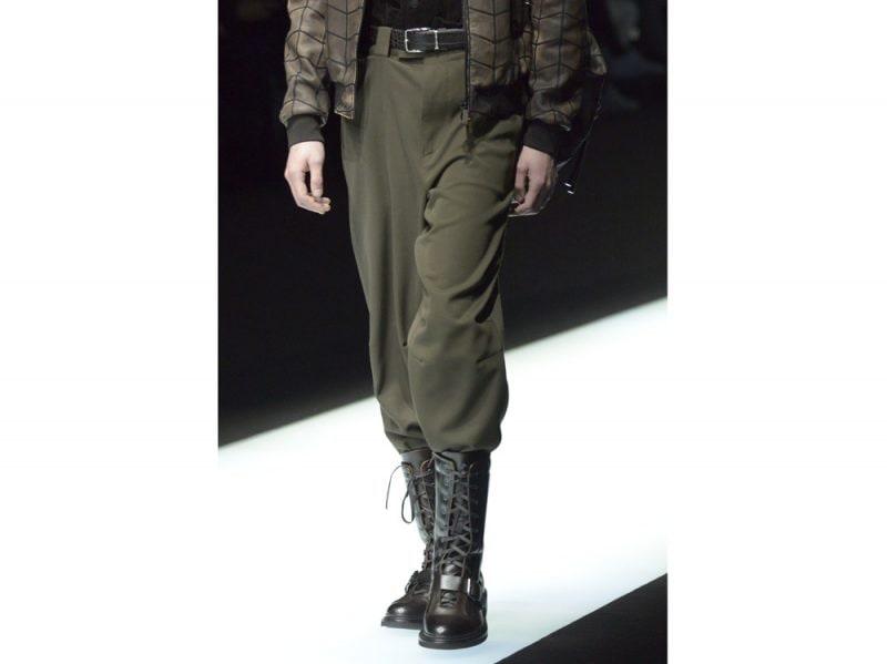 Giorgio-Armani-2