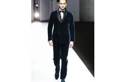 Giorgio-Armani_ful_M_F18_MI