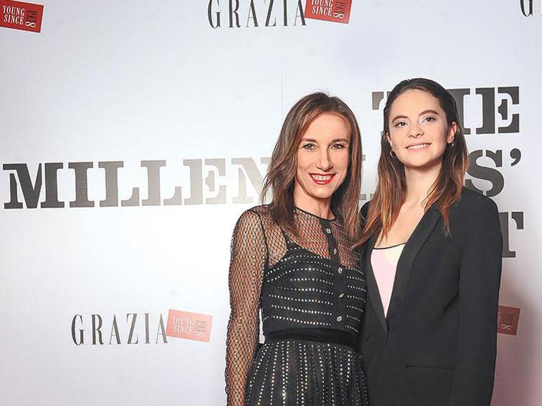 Grazia-Millennials-cover-mobile