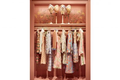 Gucci-Garden_Boutique_001