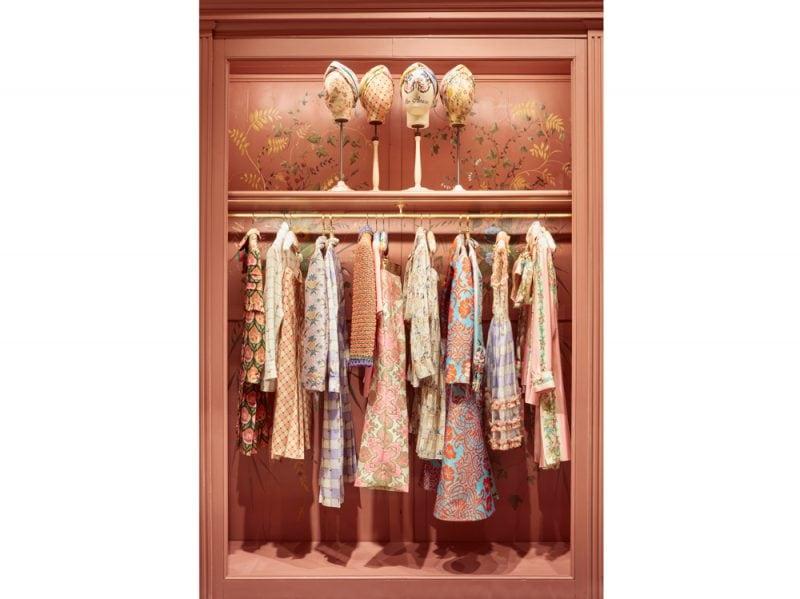 Gucci-Garden_Boutique_001