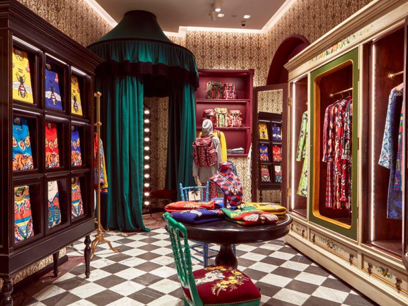 Gucci-Garden_Boutique_006