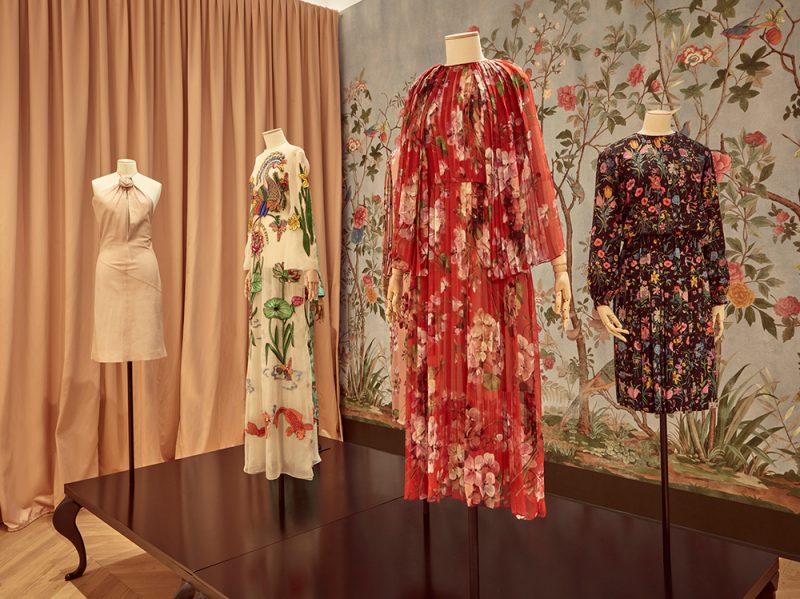 Gucci-Garden_DE-RERUM-NATURA_Tian-002