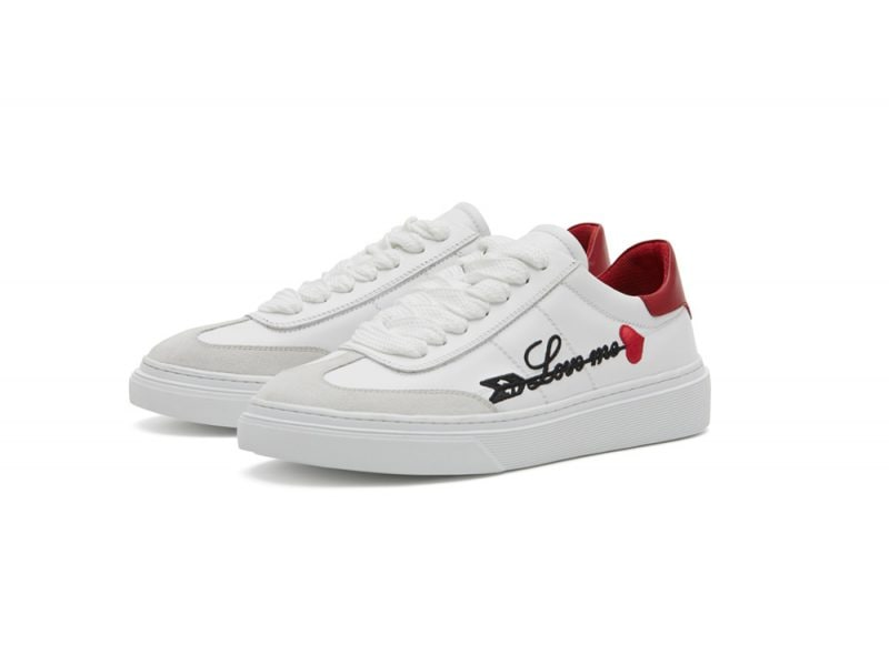 HOGAN-St-Valentine-2018-_-H340-sneakers-special-edition-_-woman