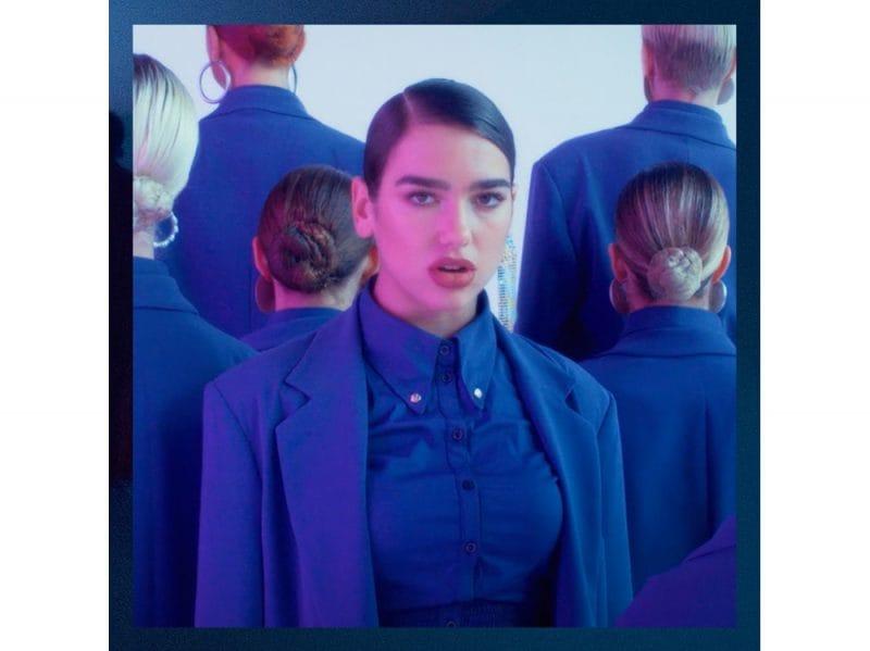 IDGAF_The-new-single-by-Dua-Lipa-clothed-in-Patrizia-Pepe_02
