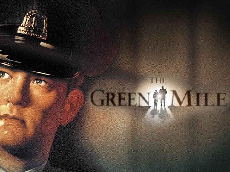 Il_miglio_verde