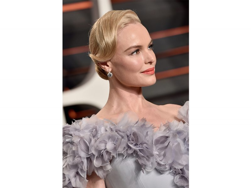 Kate Bosworth beauty look capelli trucco acconciature (1)