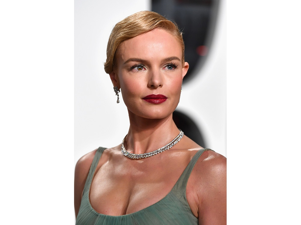 Kate Bosworth beauty look capelli trucco acconciature (10)