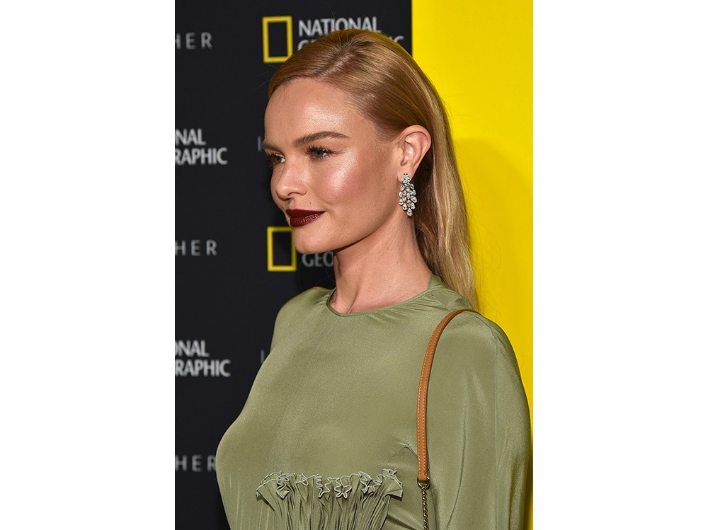 Kate Bosworth beauty look capelli trucco acconciature (11)