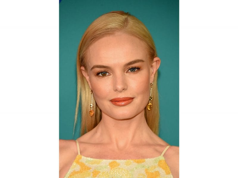 Kate Bosworth beauty look capelli trucco acconciature (12)