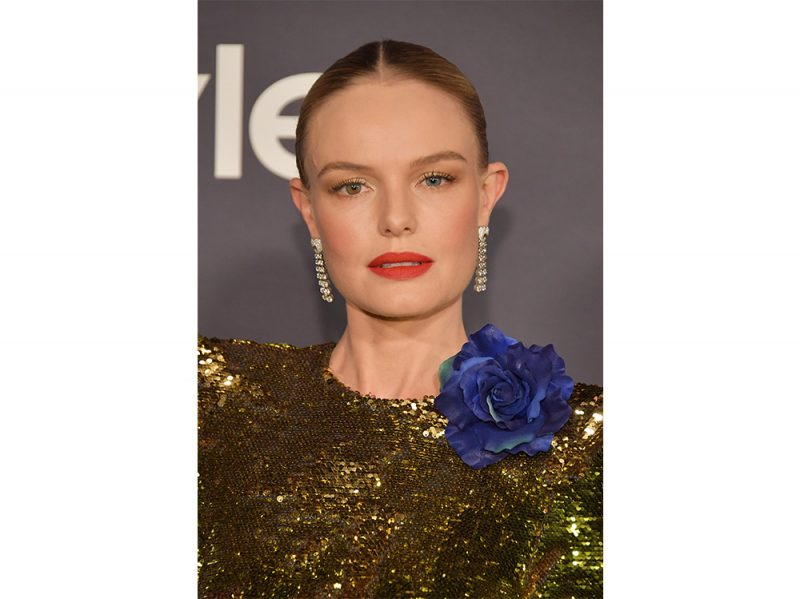 Kate Bosworth beauty look capelli trucco acconciature (13)