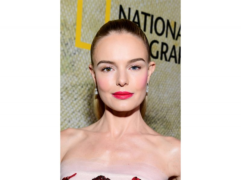 Kate Bosworth beauty look capelli trucco acconciature (14)