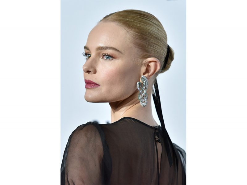 Kate Bosworth beauty look capelli trucco acconciature (15)