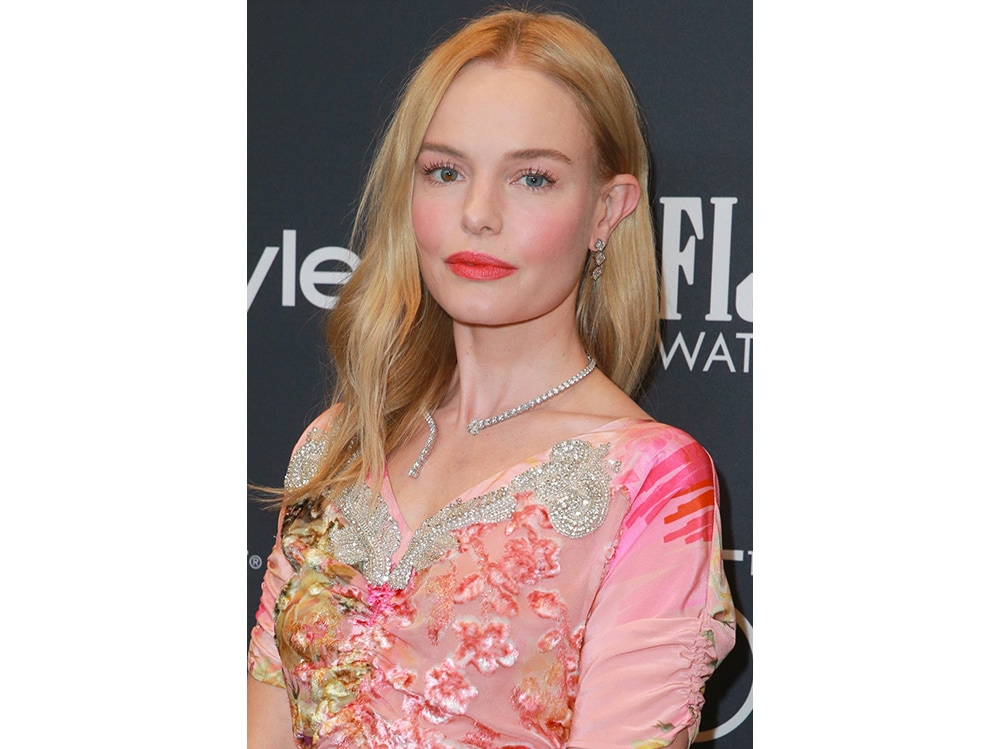 Kate Bosworth beauty look capelli trucco acconciature (16)