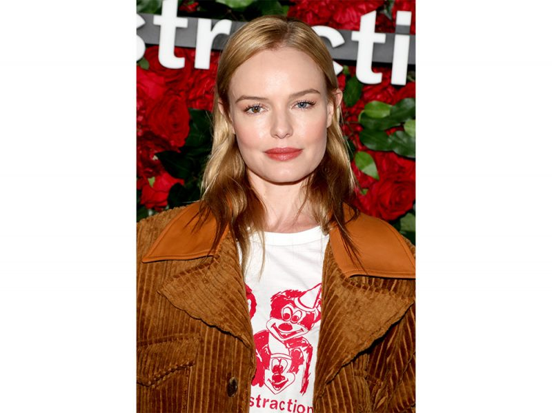 Kate Bosworth beauty look capelli trucco acconciature (17)