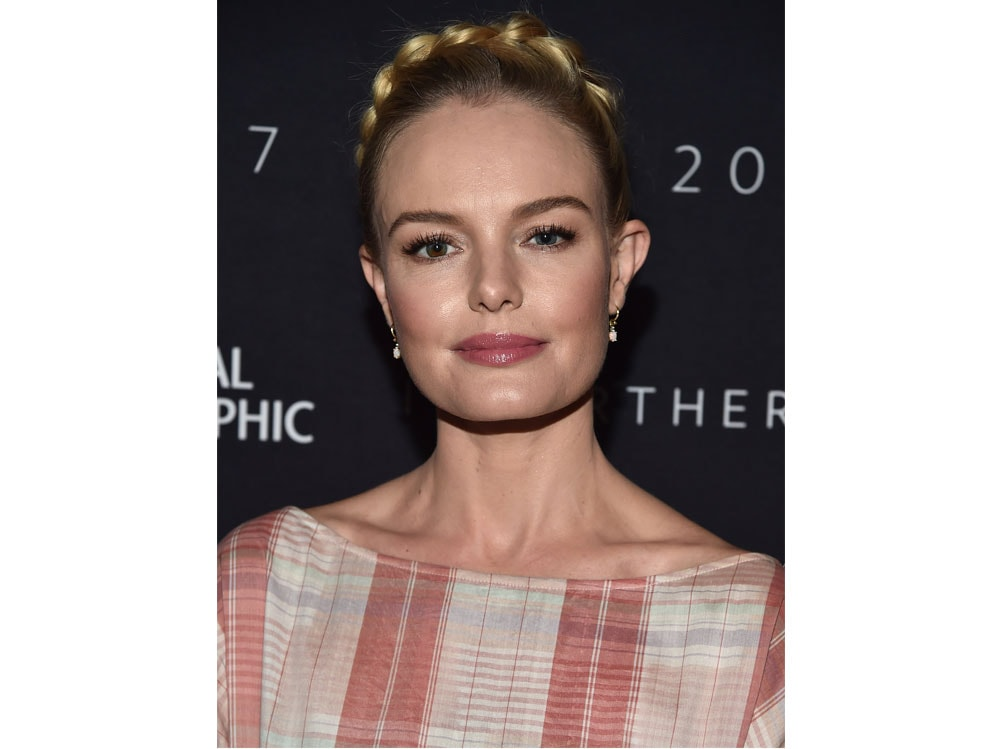 Kate-Bosworth-beauty-look-capelli-trucco-acconciature–(18)