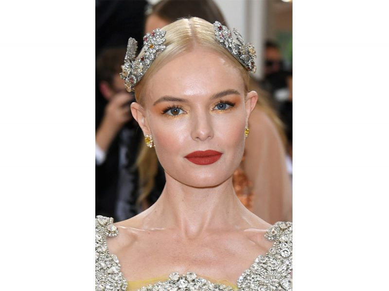 Kate Bosworth beauty look capelli trucco acconciature (3)