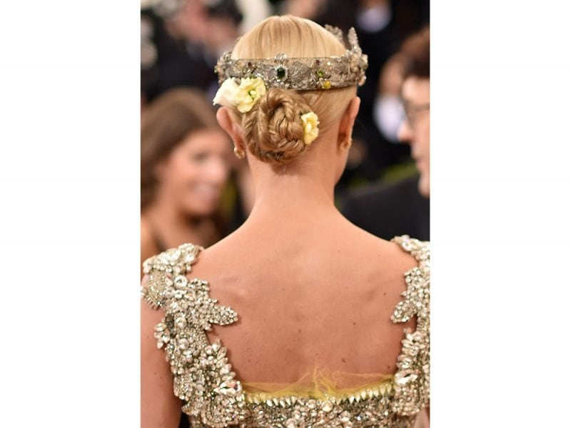 Kate Bosworth beauty look capelli trucco acconciature (4)