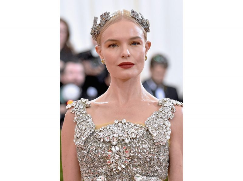Kate Bosworth beauty look capelli trucco acconciature (5)