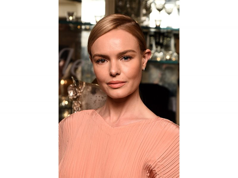 Kate Bosworth beauty look capelli trucco acconciature (7)