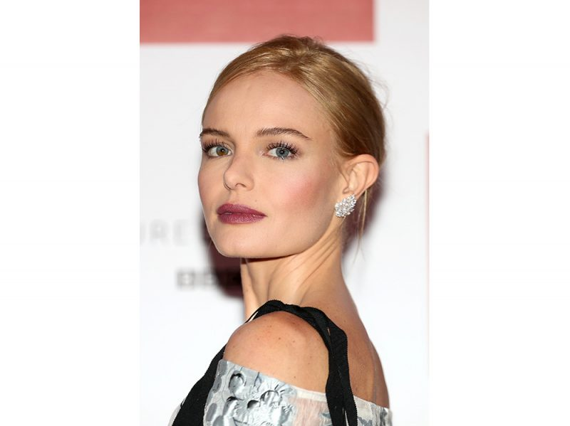 Kate Bosworth beauty look capelli trucco acconciature (8)