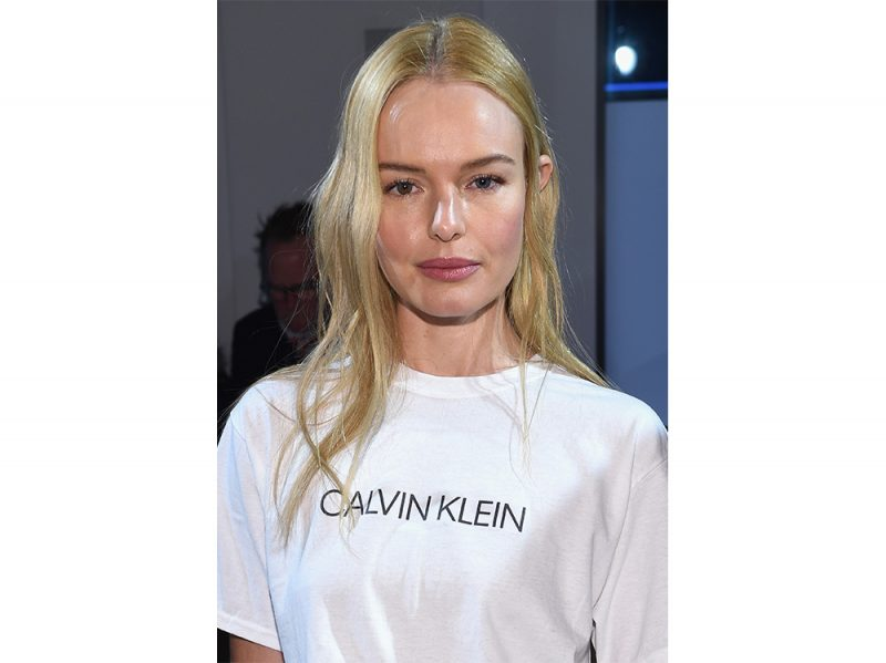 Kate Bosworth beauty look capelli trucco acconciature (9)