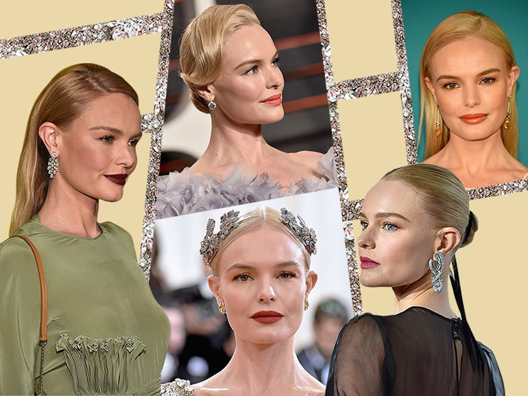Kate Bosworth beauty look capelli trucco acconciature MOBILE_Bosworth