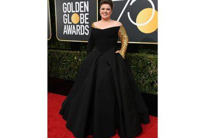 Kelly-Clarkson-golde-n-g-2018