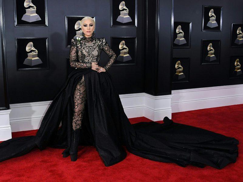 Lady-Gaga-in-Armani-Privé