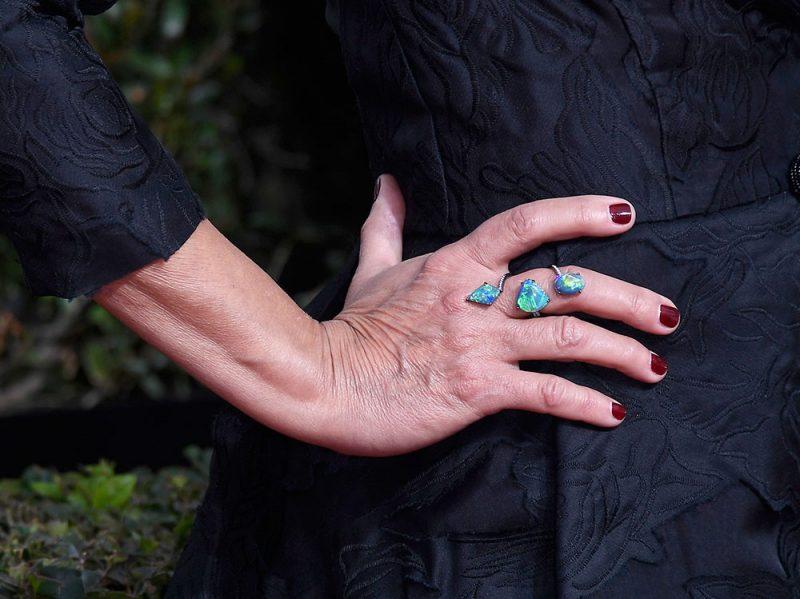 Laurie-Metcalf-gioiello