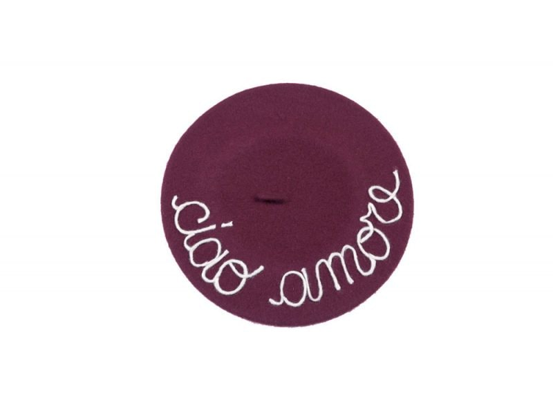 Leontine-Vintage-ciaoamore-burgundy