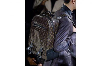Louis-Vuitton_2
