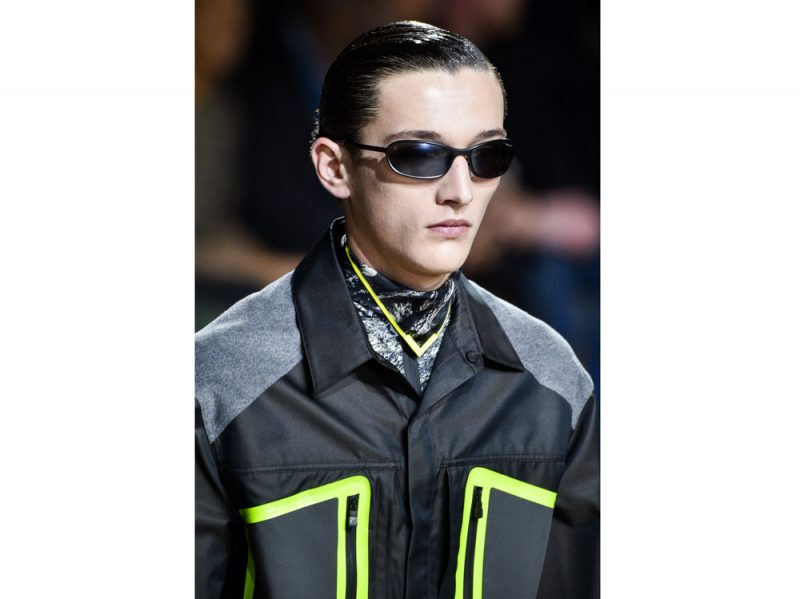 Louis-Vuitton_clp_M_F18_PA_
