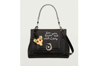 Lovy-Bag-in-crespo-leather-with-Grayhound-emoticon_TRUSSARDI_50_8057735027095_01_F