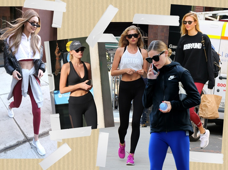 MOBILE_10_look_gym_star